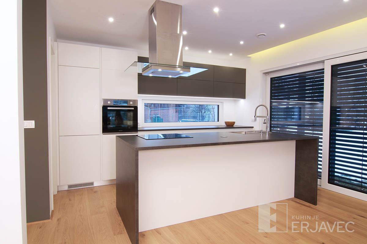 tina-kuhinje-erjavec5