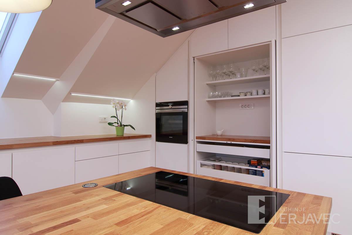 ula-kuhinje-erjavec11