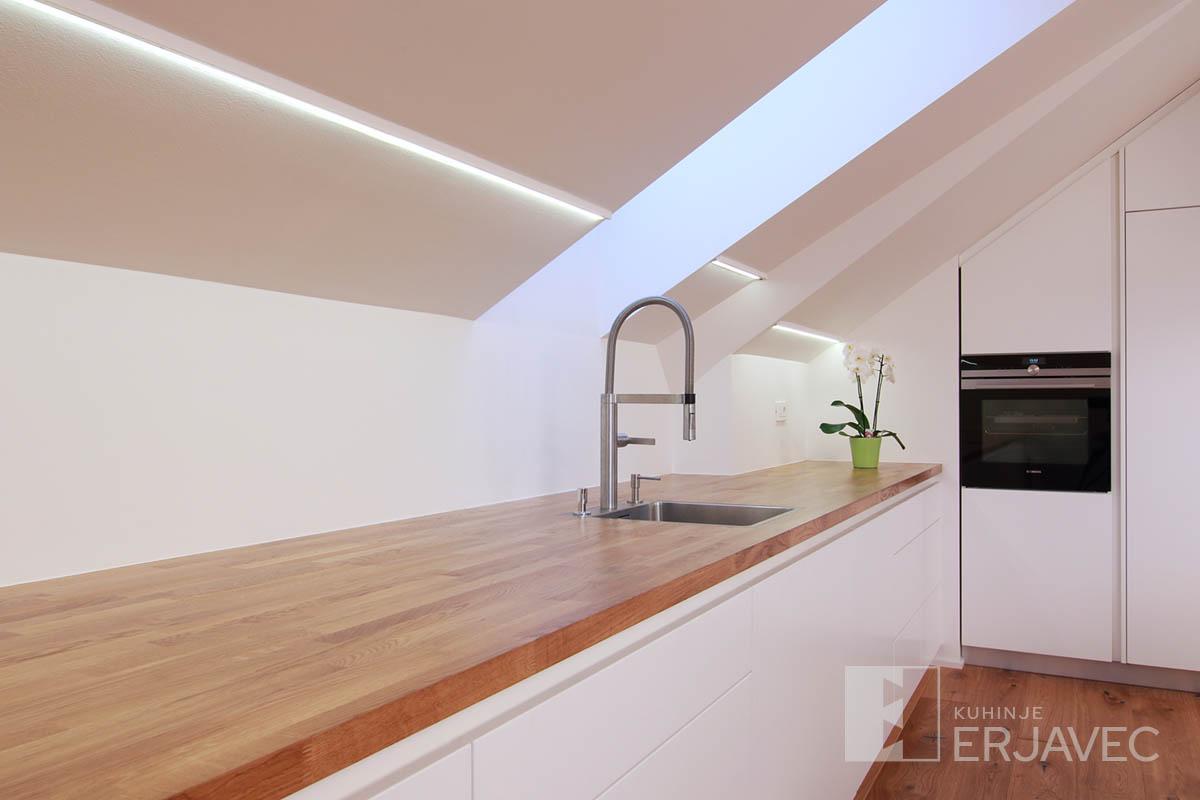ula-kuhinje-erjavec5