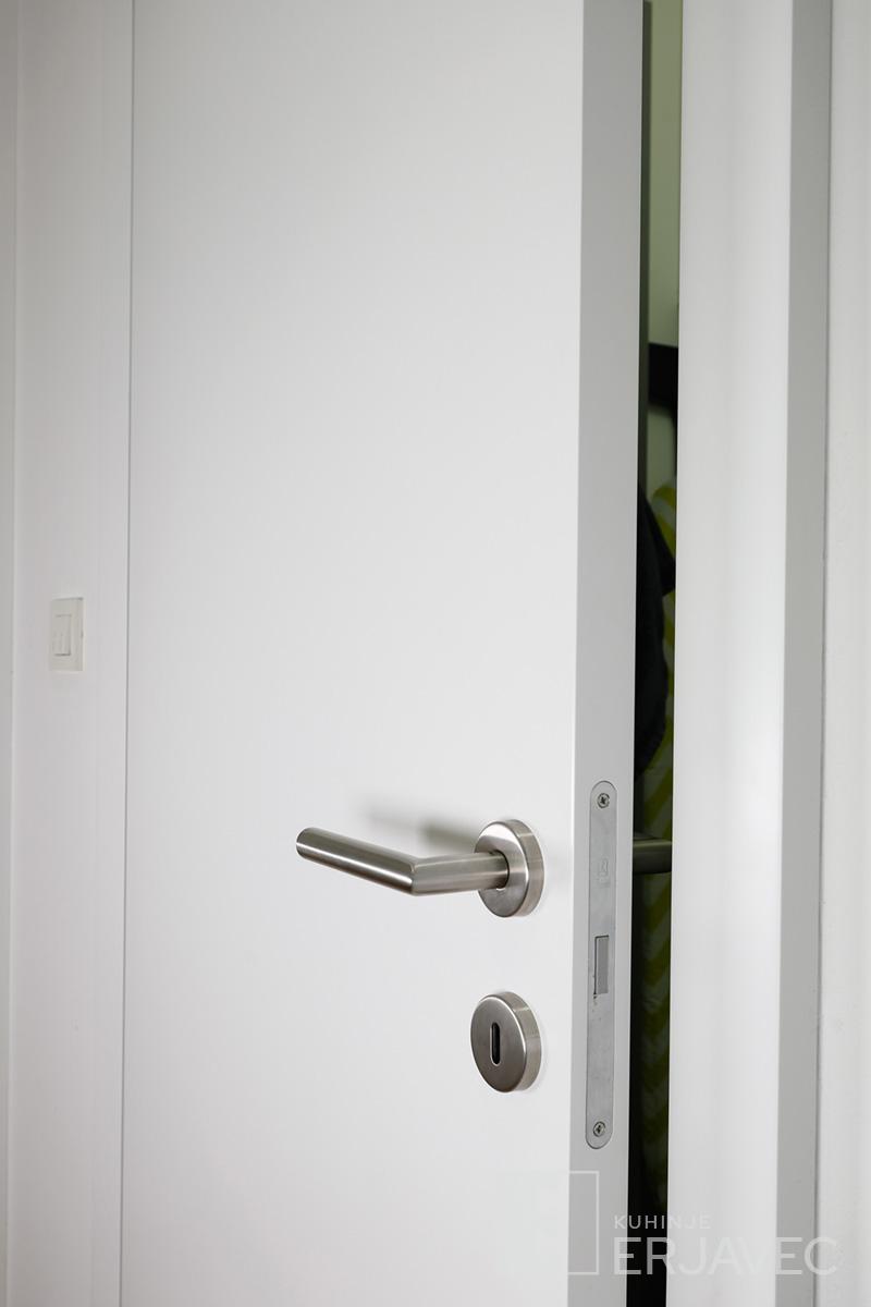 Vrata Kuhinje Erjavec